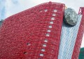Macau's The 13 Hotel open for business: firm