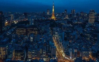 Japan holds first of public hearings on casino policy