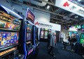 Slot maker Ainsworth expects better fiscal 2H profit