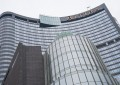 Melco Resorts pay hike, bonus to non-management staff