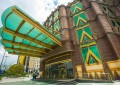 Macau Legend 2020 loss up 10-fold, revenue down 70pct