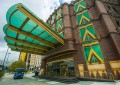 Casino services firm Macau Legend flags US$250mln loss