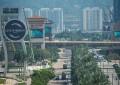 Cotai made 61pct of Macau market GGR in 4Q: Melco Resorts