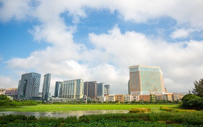Pragmatism likely on Macau concession refreshment: Fitch