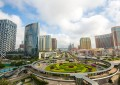Macau GGR growth to remain at 10-13 pct in July: analysts
