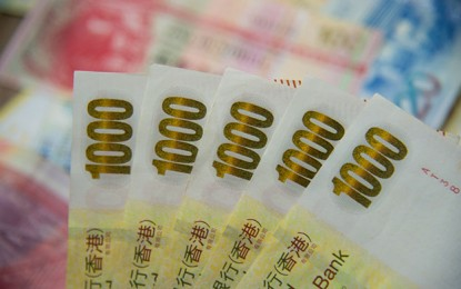 Macau junkets limiting cashing out but reasons offered vary