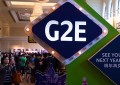 G2E Asia 2020 postponed until July due to coronavirus
