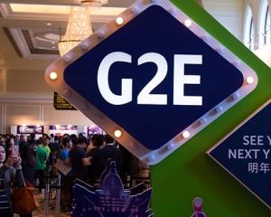 G2E Asia casino trade show staying in Macau: organiser