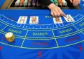 Macau casino GGR up about 29pct in July: govt