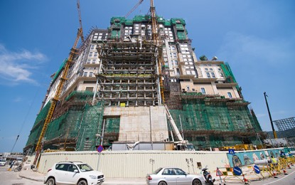 Unlikely Grand Lisboa Palace open in 2018: Bernstein