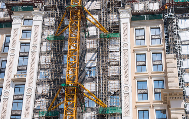 Executive Function Not Panacea For >> Ggrasia Grand Lisboa Palace Not Panacea Sjm Hopes Bernstein