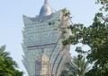 Casino Grand Lisboa asks for new smoking lounges: govt