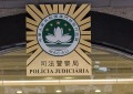 Macau police nab 113 suspects for gaming-related usury