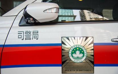 US$2.6mln casino loan shark op disrupted in Macau