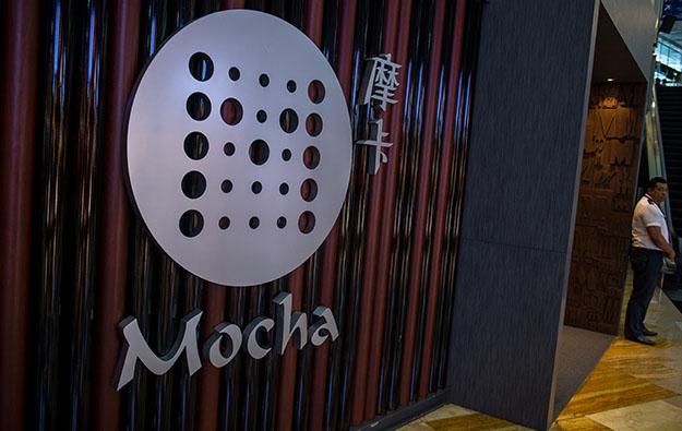 Three Macau slot parlours resume ops as typhoon weakens