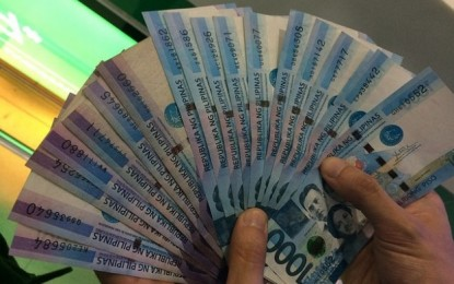 Philippine finance chief asks Pagcor to clarify POGO wages