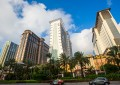 Sands Cotai Central to become The Londoner Macao