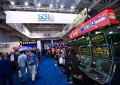 Sci Games completes financing deals, to save US$69mln/yr