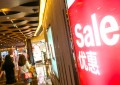 Macau 2Q retail sales down 61pct during health crisis