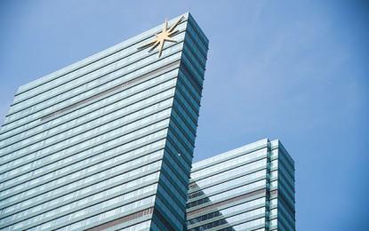 Pregnant StarWorld casino staffer has rubella: govt