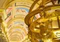 Macau casino op Sands China to pay staff special bonus
