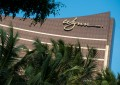Wynn Macau faces probe for claimed smoking ban breach