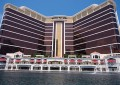 DB Securities trims 2Q forecasts on Wynn Resorts