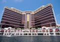 Macau casino closure costs up to US$2.6mln day: Wynn CEO