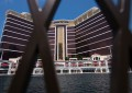 Wynn Macau posts US$352mln 2Q loss, casino rev turns red