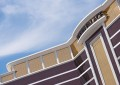 Wynn Resorts names Scott Moore chief marketing officer