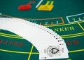 No bids yet for Primorye casino plots auction: Primorsky Krai