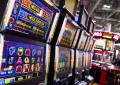 Japan casinos could bring lower returns than expected: MS
