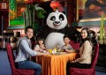 Sands China, DreamWorks deal for Cotai Central ended