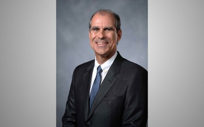 Genting HK appoints Tom Wolber as Crystal Cruises CEO