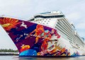 Genting's World Dream ship to Philippines, Vietnam in Nov