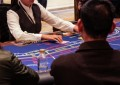 Macau casino ops urged to join a govt pension scheme