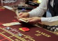 DICJ restricts info sharing on gambling activities: report