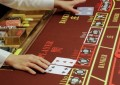 Macau GGR likely to shrink 8pct in 4Q: JP Morgan