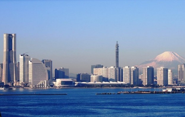 Yokohama mayor backs casino, seeks promo budget: report