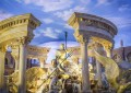 Caesars announces new CMO, pricing of US$265-mln loan