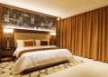 Macau 3Q hotel price index up 9pct sequentially