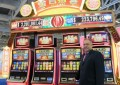 Sci Games welcomes new Macau gaming machine regulation