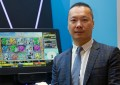 Laxino launches cloud-based casino game platform