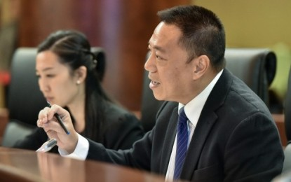 Macau govt conceals strategy re gaming licence renewals