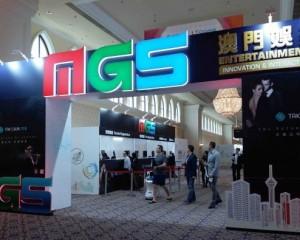 MGS Show to target more overseas buyers next year: Chun