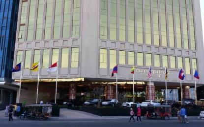 Recent closure at NagaWorld hurt credit story: Moody's