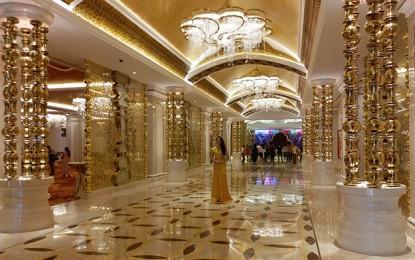 Guangdong Group expands VIP service to Naga 2