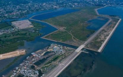 Cebu City Council endorses new casino project