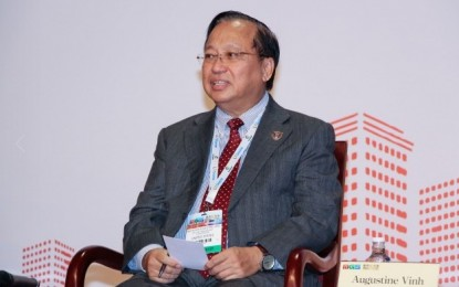 Vietnam to allow locals first at 2 casino resorts: MGS panel