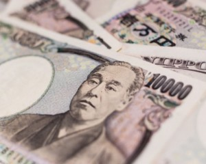 Japan casinos could generate up to US$20bln GGR: panel
